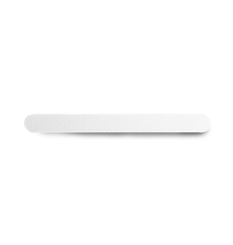 Mini Nail File (single)
