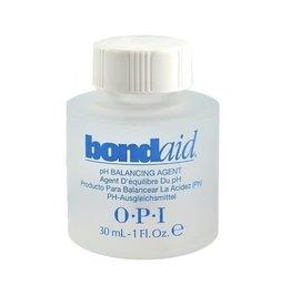 OPI Bond Aid - 1 fl.oz
