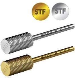 Startool Carbide Nail Drill Bit - 1 PCS