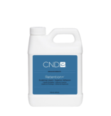 CND Retention Liquid Monomer - 4 oz - PICK UP ONLY!