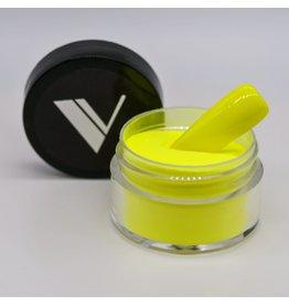 Valentino Beauty Pure Valentino Beauty Pure - Coloured Acrylic Powder 0.5 oz - 111 Wicked