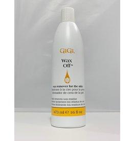 GiGi - Wax Off 16 fl. oz