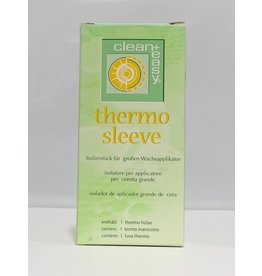 Clean + Easy - Thermo Sleeve - Clearance