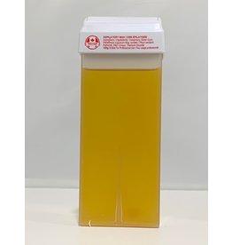 Roll On Wax Canada - Honey - 3.5 oz