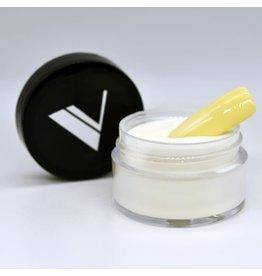 Valentino Beauty Pure Valentino Beauty Pure - Coloured Acrylic Powder 0.5 oz - 100 Lily