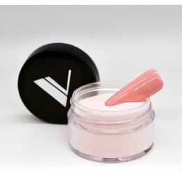 Valentino Beauty Pure Valentino Beauty Pure - Coloured Acrylic Powder 0.5 oz - 105 Nerine