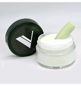 Valentino Beauty Pure Valentino Beauty Pure - Coloured Acrylic Powder 0.5 oz - 106 Primrose