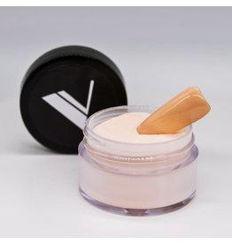 Valentino Beauty Pure Valentino Beauty Pure - Coloured Acrylic Powder 0.5 oz - 107 Sweet Pea