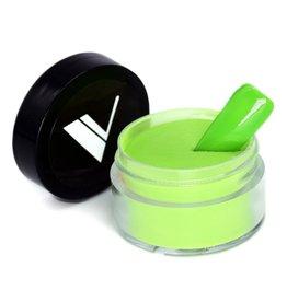 Valentino Beauty Pure Valentino Beauty Pure - Coloured Acrylic Powder 0.5 oz - 112 Chillin