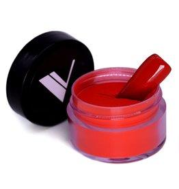 Valentino Beauty Pure Valentino Beauty Pure - Coloured Acrylic Powder 0.5 oz - 120 Candy Apple