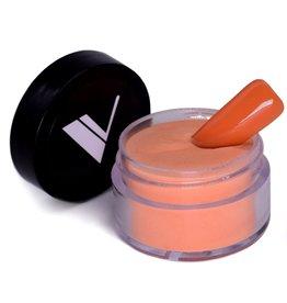 Valentino Beauty Pure Valentino Beauty Pure - Coloured Acrylic Powder 0.5 oz - 122 Jupiter