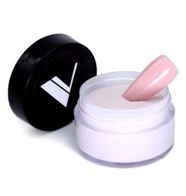 Valentino Beauty Pure Valentino Beauty Pure - Coloured Acrylic Powder 0.5 oz - 147 Naked