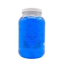 BeBeauty BeBeauty - Cooling Gel  Post Wax - 1 GAL