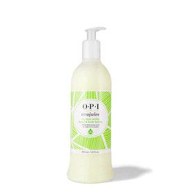 OPI OPI Hand & Body Lotion - Coconut Melon - 600ml