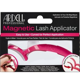 Ardell Ardell Magnetic Lash Applicator