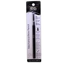 Ardell Mechanic Brow Pencil - Soft Black - 0.2g