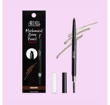 Ardell Mechanic Brown Pencil - Medium Brown - 0.2g