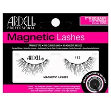 Ardell Magnetic Lashes 2.0 #113