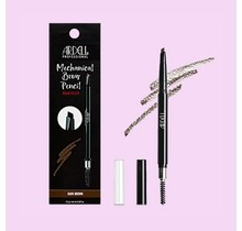 Ardell Mechanic Brown Pencil - Dark Brown - 0.2g