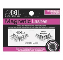 Ardell Magnetic Lashes 2.0 Demi Wispies