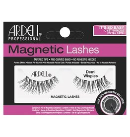 Ardell Ardell Magnetic Lashes 2.0 Demi Wispies