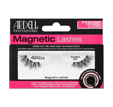 Ardell Magnetic Lashes 2.0 Accent 002