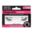 Ardell Ardell Magnetic Lashes 2.0 Accent 002