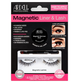 Ardell Ardell Magnetic Liner & Lash Demi Wispies