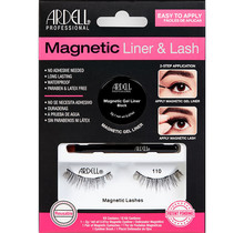 Ardell Magnetic Liner & Lash Demi Wispies #110