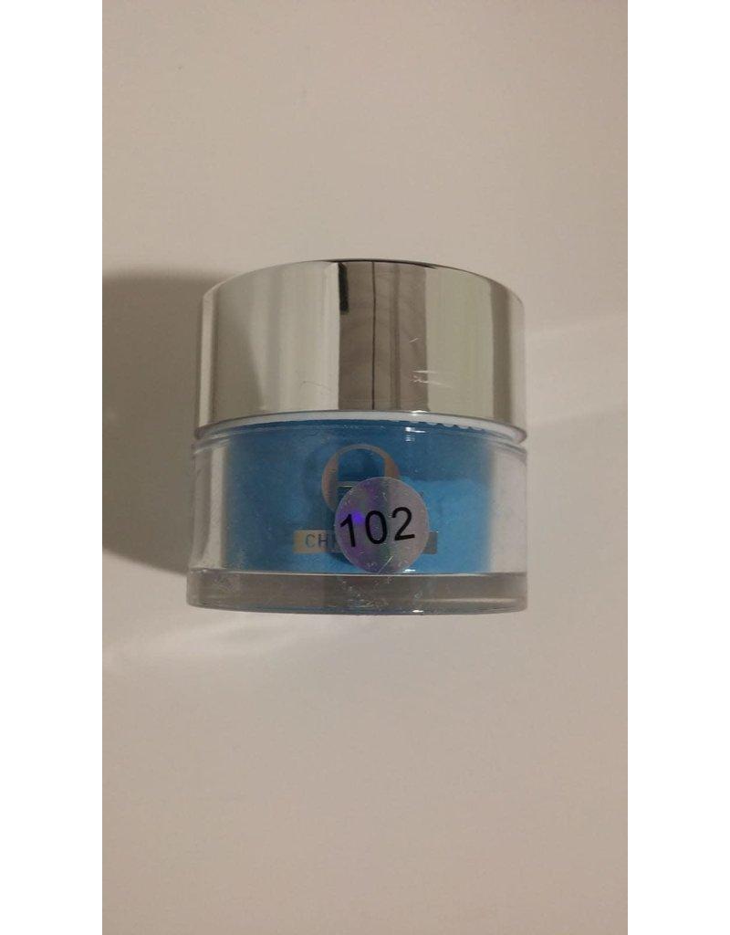 Art 3D Powder #102 - 0.7oz