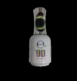 EASY EASY Gel - Cat Eye Gel Polish (15 ml) EC04