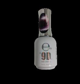EASY EASY Gel - Cat Eye Gel Polish (15 ml) EC09