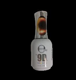 EASY EASY Gel - Cat Eye Gel Polish (15 ml) EC14
