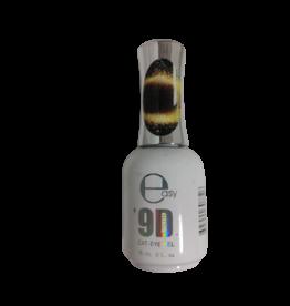 EASY EASY Gel - Cat Eye Gel Polish (15 ml) EC15