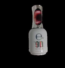 EASY EASY Gel - Cat Eye Gel Polish (15 ml) EC18
