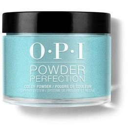 OPI DPL24 Closer Than You Might Belem 43 g (1.5oz) - OPI Powder Perfection