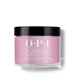 OPI DPN54 I Manicure For Beads 43 g (1.5oz) - OPI Powder Perfection