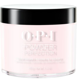 OPI DPT69 Love Is In The Bare 43 g (1.5oz) - OPI Powder Perfection