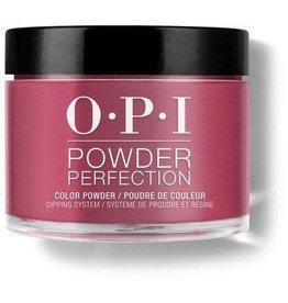 OPI DPW63 OPI By Popular Vote 43 g (1.5oz) - OPI Powder Perfection