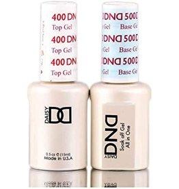DND DND 400 TOP + 500 BASE Duo Set