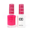 DND DND Duo Gel Matching Color - 711 Kandy