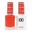 DND DND Duo Gel Matching Color - 714 Ginger