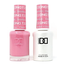DND DND Duo Gel Matching Color - 722 Strawberry Cheesecake