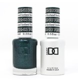 DND 765 Iceland - DND Duo Gel + Lacquer