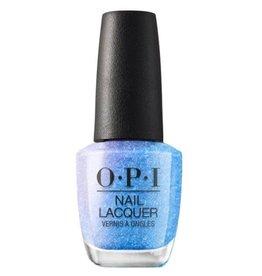 OPI NL SR5 -Pigment Of My Imagination - OPI Regular Polish - Hidden PRISM Collection 2020