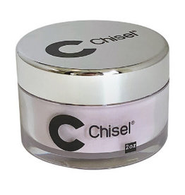 Chisel Nail Art Chisel Nail Art - Dipping Powder Ombre 2 oz - OM 52B