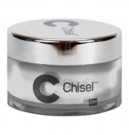 Chisel Nail Art Chisel Nail Art - Dipping Powder Ombre 2 oz - OM 60A