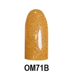 Chisel Nail Art Chisel Nail Art - Dipping Powder Ombre 2 oz - OM 71B