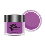 Nitro Nitro Nail Innovation - Healthy Dipping System - Luminous Collection 2 oz -  Luminous 02