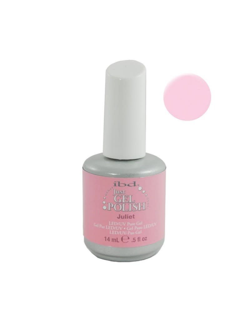 IBD 56547 Julliet - IBD Just Gel Polish